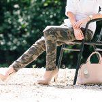 zara-camo-jeans1