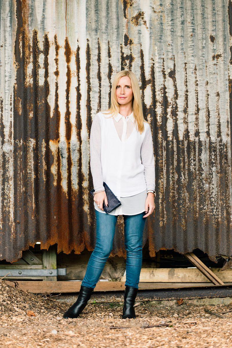 shirt-blouse-by-mint-velvet