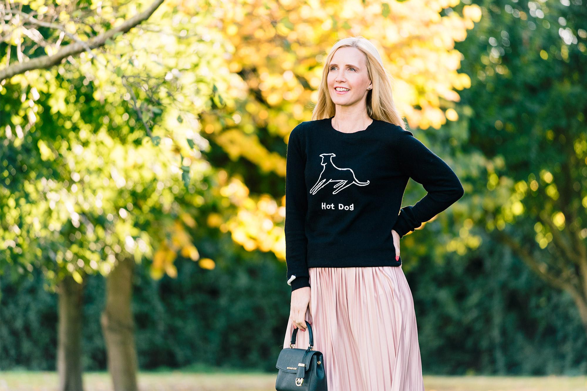 fashion-by-oliver-bonas