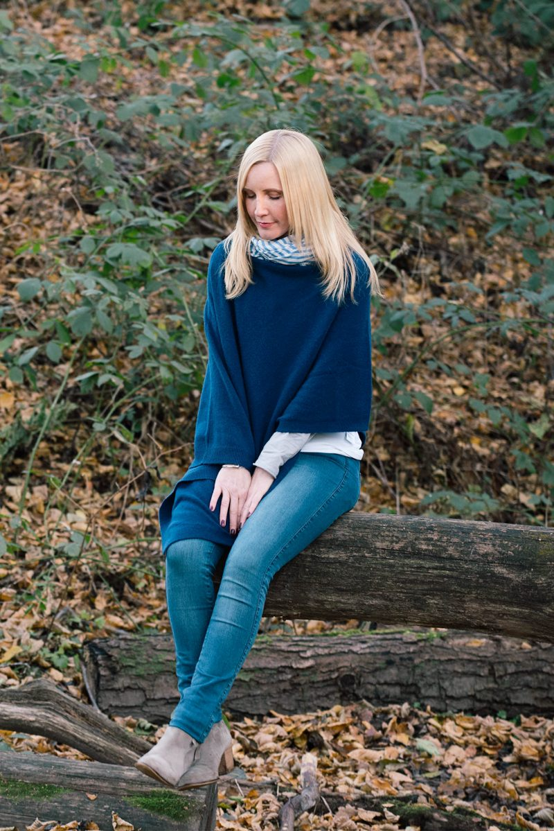 blue-poncho-by-woolovers-and-benneton-scarf
