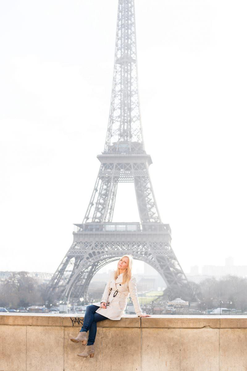 24-hours-in-paris-1