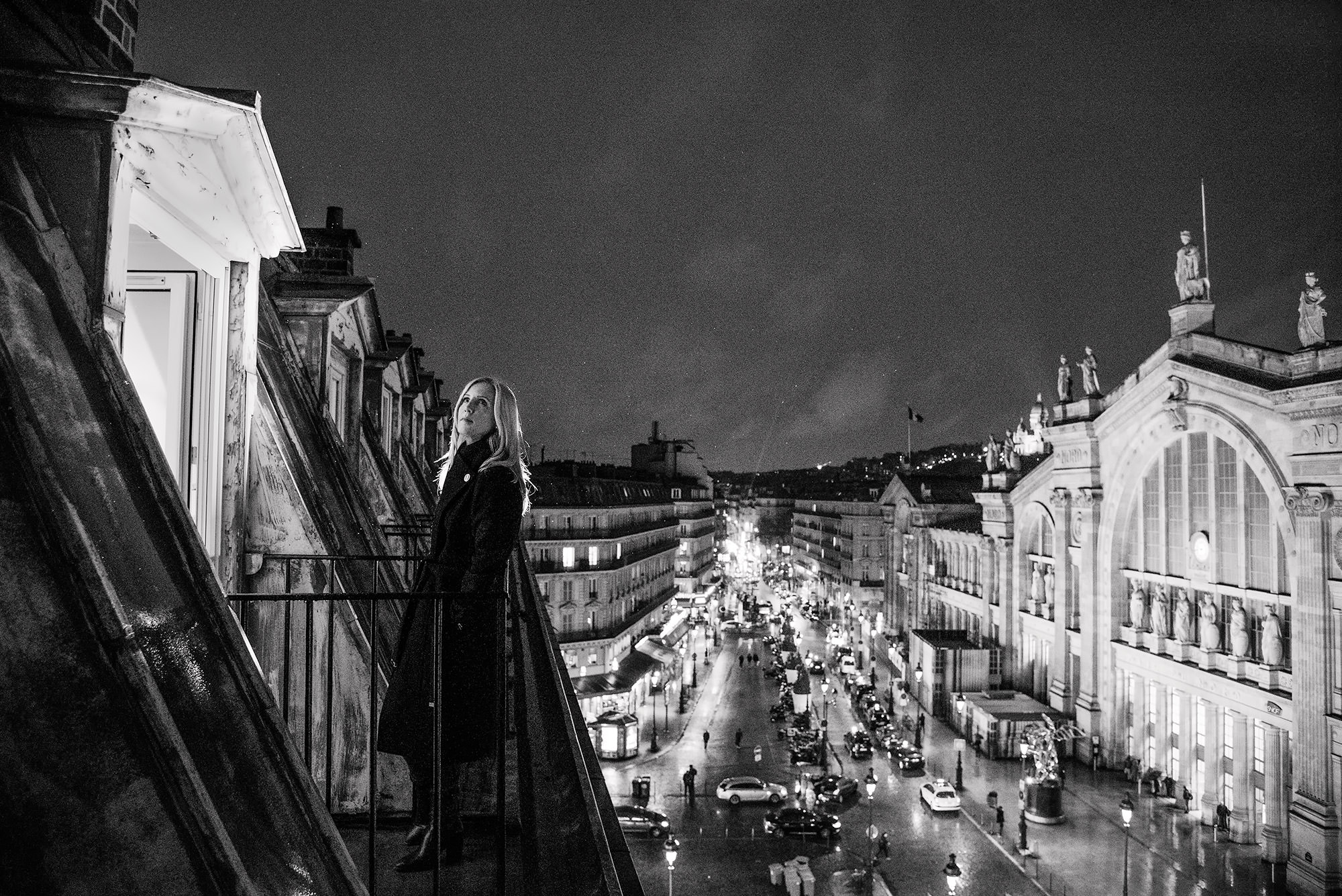 black-and-white-photography-of-paris-2