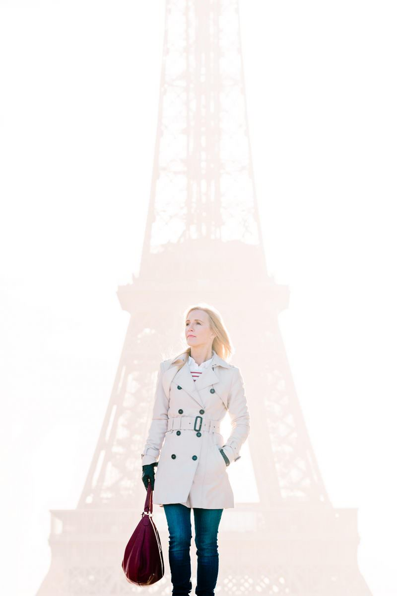 fashion-blogger-in-paris-1