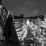 paris-travel-guide-1