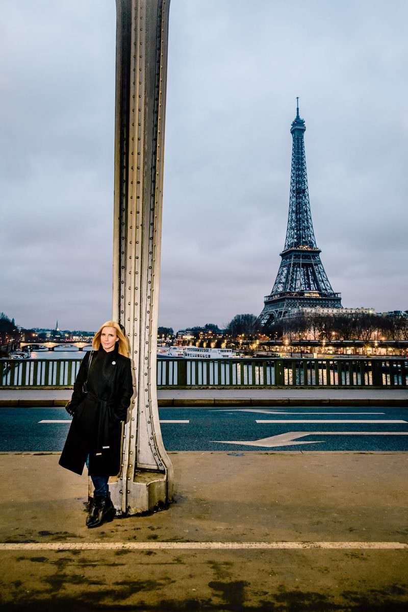what-to-wear-in-paris-1