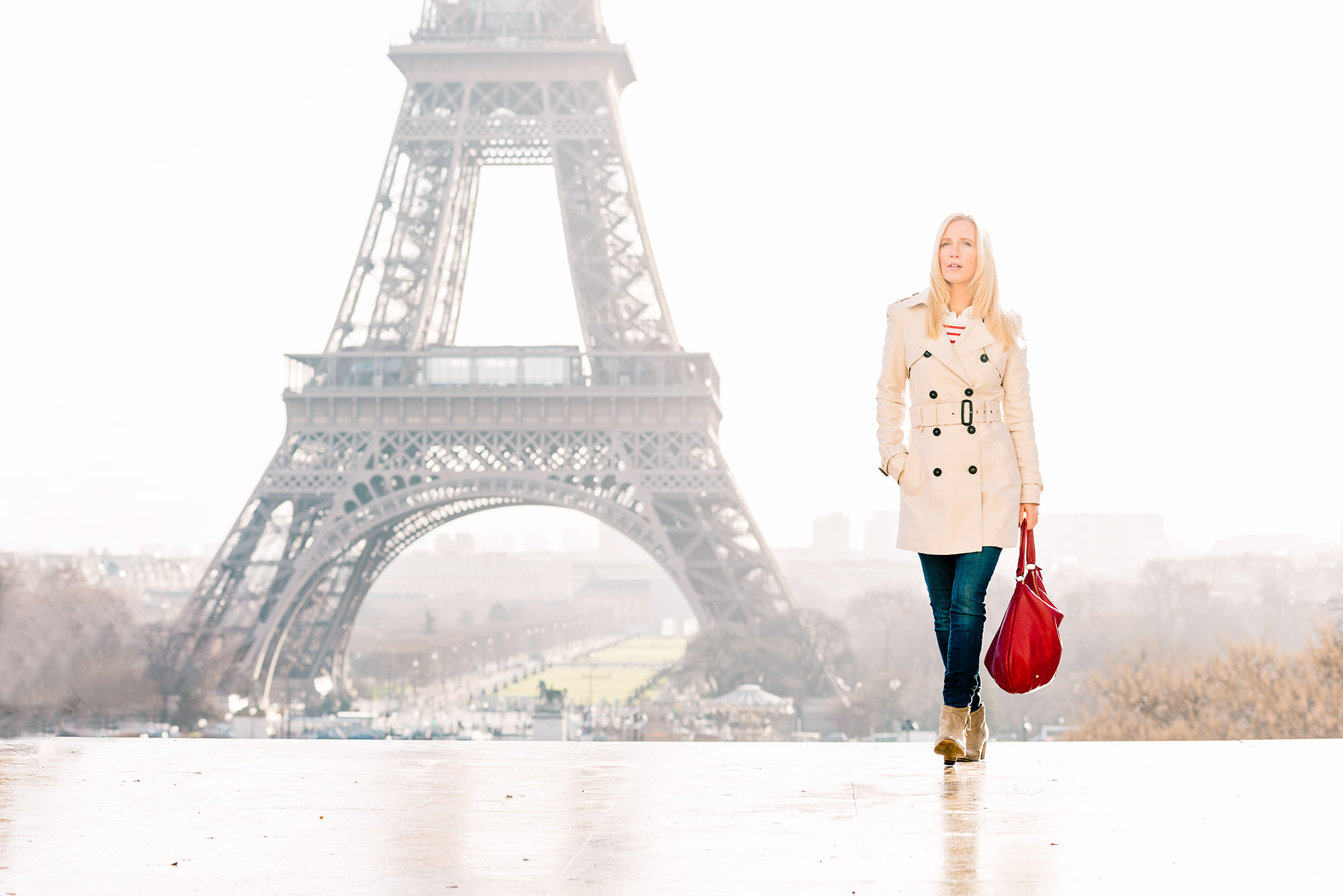where-to-visit-in-paris-1
