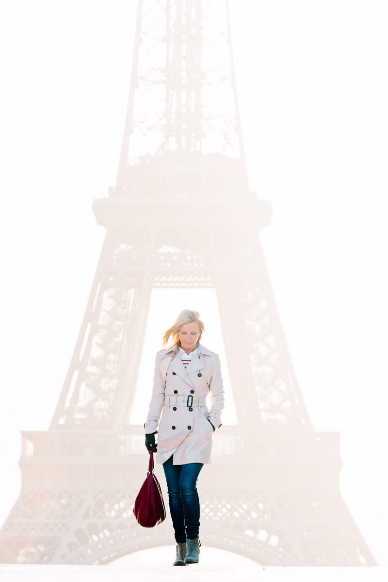 winter-in-paris-1