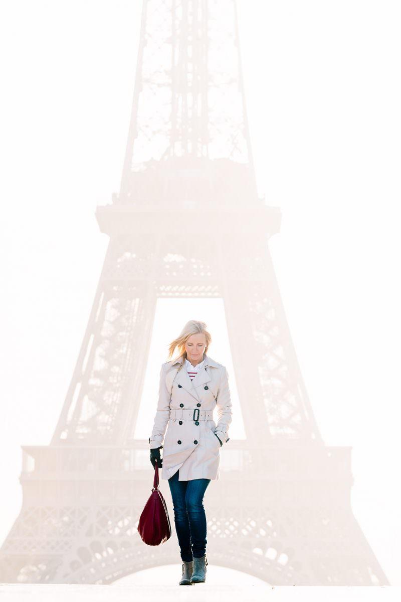 winter-in-paris-1