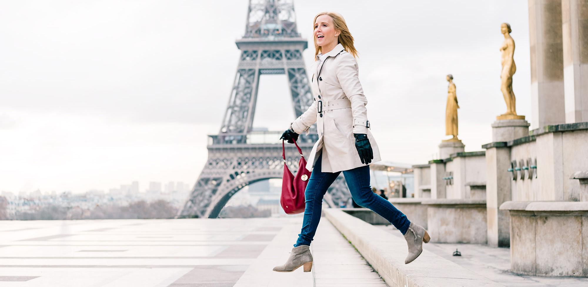 Fashion management colleges in paris