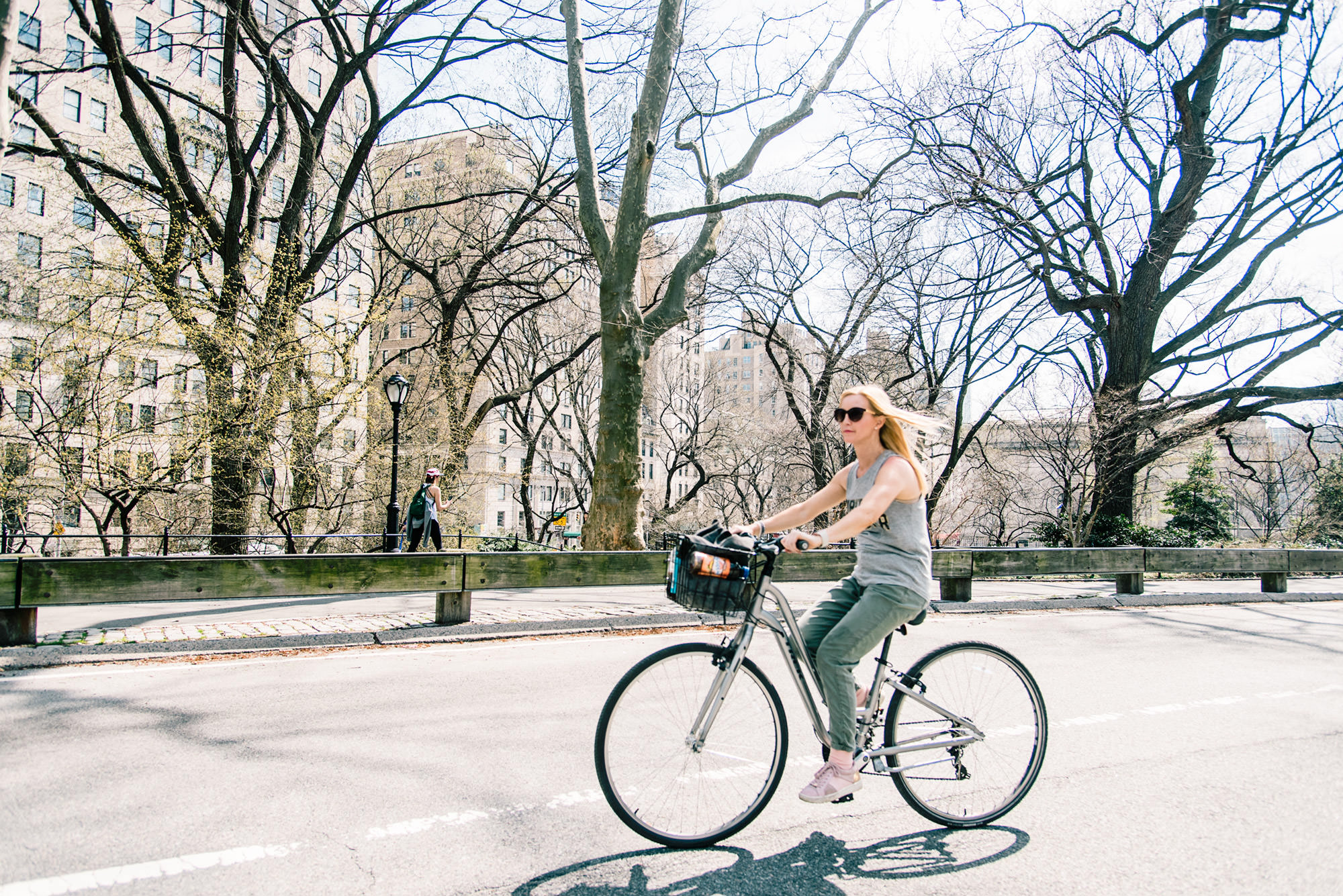 bike-riding-in-central-park