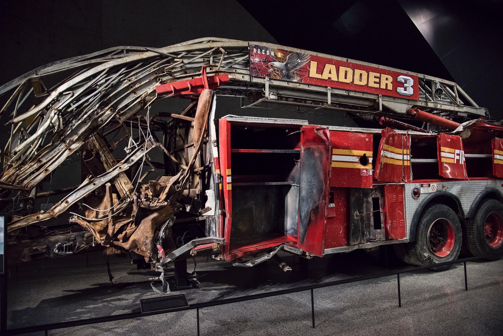 fire-truck-911-museum