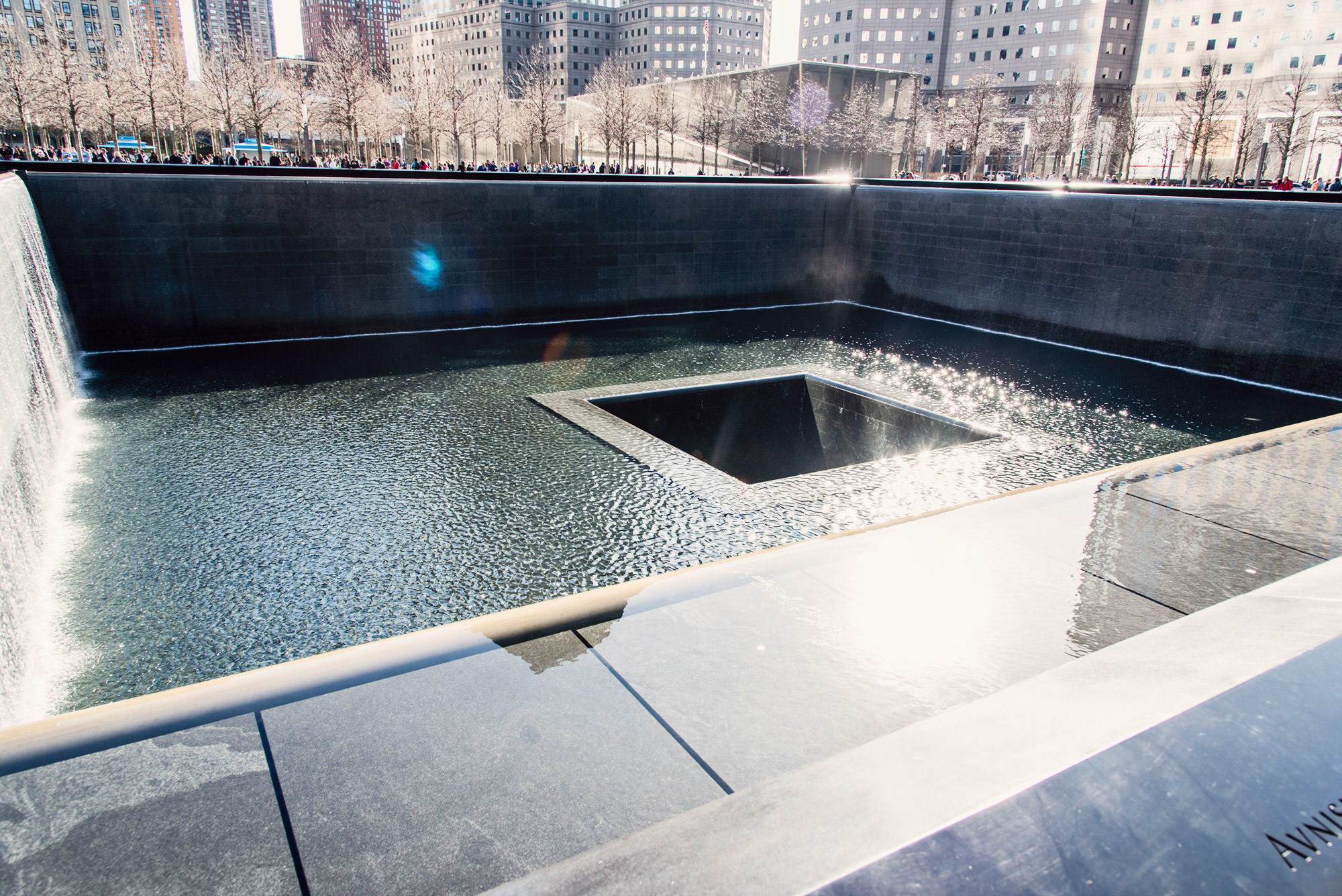 ground-zero-new-york