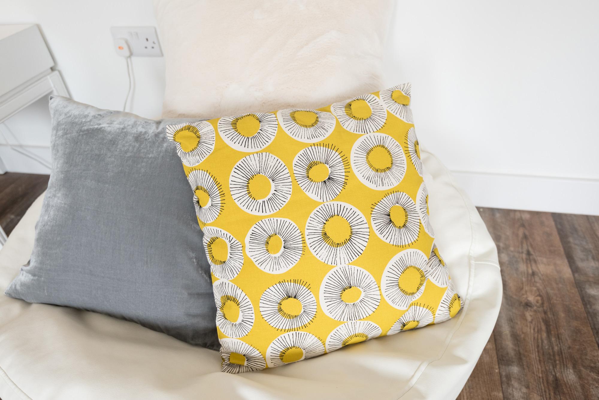 habitat-cushions