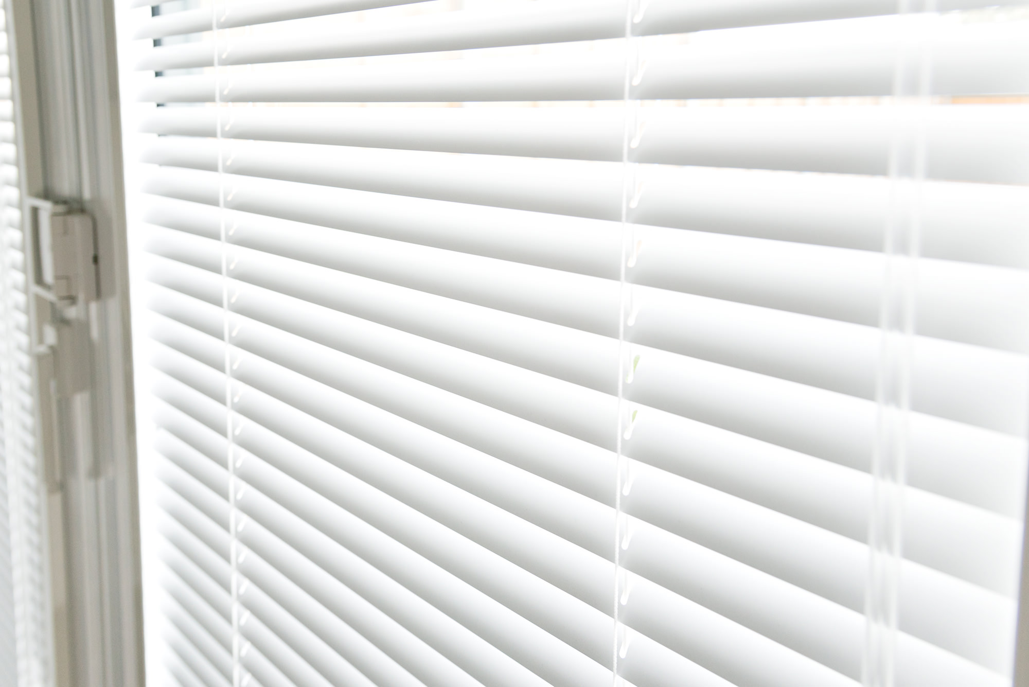 perfect-fit-venetian-blinds