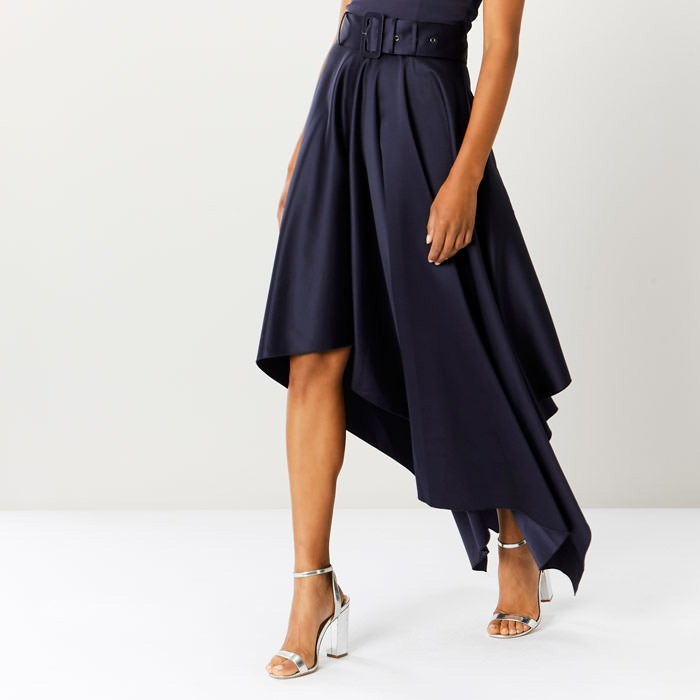 coast-asymmetric-navy-skirt
